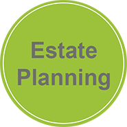 Estate Planning Button web